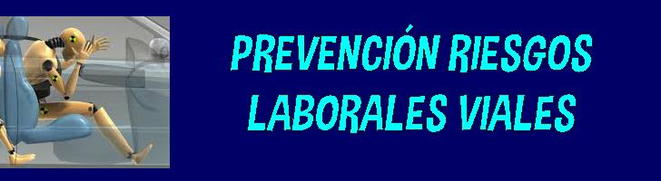 PREVENCION RIESGOS