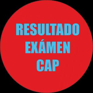 RESULTADO-CAP